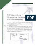 Apostila 5 - Introdução Ao MER e DER - 2015