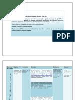 Planicacion Clase 1