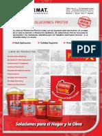 Soluciones_Protex
