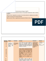 Planicacion Clase 2