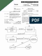 US6470214.pdf