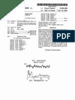 US5356368.pdf