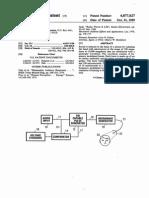 US4877027.pdf