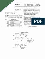 US4858612.pdf