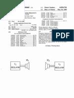 US4834701.pdf