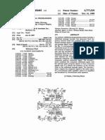 US4777529.pdf