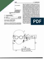 US3629521.pdf