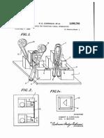 US3060795.pdf