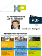 Interface LCD.pdf