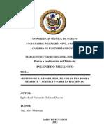 Tesis I. M. 157 - Galarza Chacón Raúl Fernando