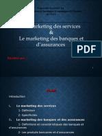 marketing des banques