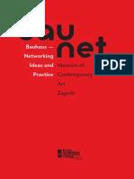 2012-11-12 - BauNet Conference Book ENG