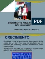 1°Crecimiento y Desarrollo Niño Sano 05-15.pdf