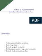 20132ILN271T201_Ciclos_Economicos