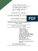 VictoryLand case state appeal.pdf