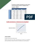 Geofisica Deber Pte 1 1