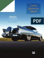 PPG Restoration Guide.pdf