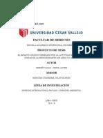 Proyecto de tesis Final Erick Ormeño.docx