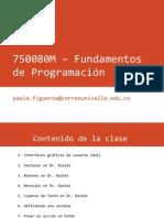 Clase 9.pdf