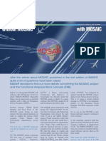 Insight14 Mosaic