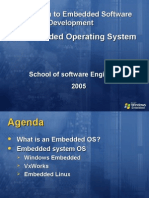 2.Embedded Operating System.ppt