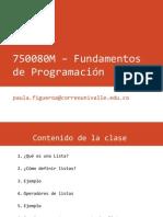 Clase 7(1).pdf