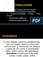 proporcionalidadedireta_APONTAMENTOS_1