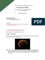 2014 Cambio Climatico Sesion 3 en Español
