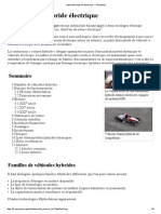 Automobile Hybride Électrique — Wikipédia
