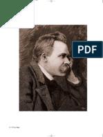Nietzsche y La Politica
