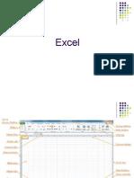 Lab 4 Excel Basics