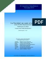 La Navidad un canto al Amor.pdf