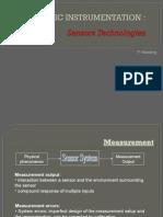 7 Sensors Technology