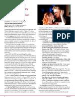 scsf pdf june 2015