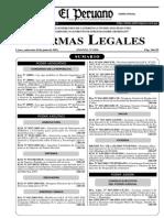 normas legales   2003.pdf