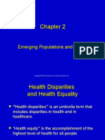 Ppt Ch 2 8th Edition HP