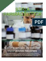 Industriafarmaceutica 2012-07-24