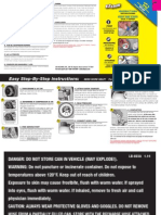 EZ-Chill DYS.pdf