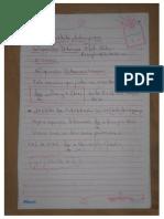 Equação Diferencial Linear (Aula)