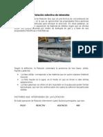 Flotacion Selectiva de Minerales