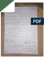 Integração Por Substituição Trigonometrica (Aula)