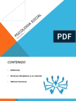 Sesion 1 - PPT