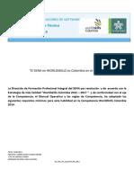 09 - IT Soluciones de Software Para Negocios DT