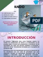 Presentacion expotita grupo 1.pptx