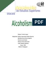 Alcoholismo 1504 Oct 2012