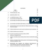 Rompimiento de presas-1.pdf