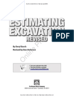 estimating_excavation_revised_book_preview.pdf