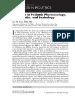Farmakologi Dan Toksikolologi
