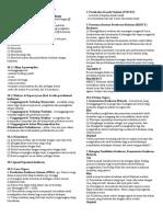 Topik 10 Profesional Pendidikan Kesihtan