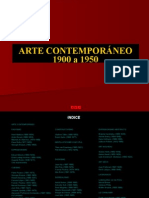 artecontemporaneo.ppt